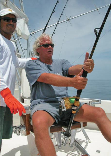 sm dave fishing99